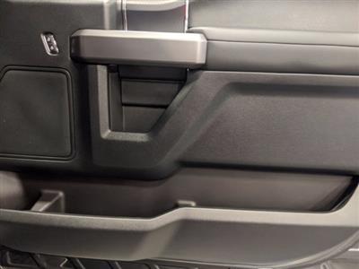 2020 Ford F-150 SuperCrew Cab 4x4, Pickup #T207149 - photo 31