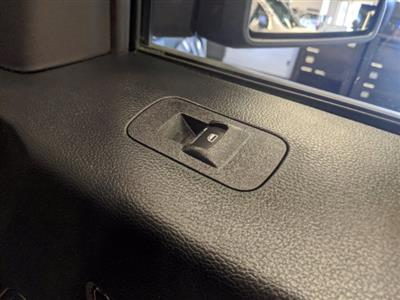 2020 F-150 SuperCrew Cab 4x4, Pickup #T207149 - photo 32