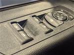 2020 Ford F-150 SuperCrew Cab 4x4, Pickup #T207149 - photo 11