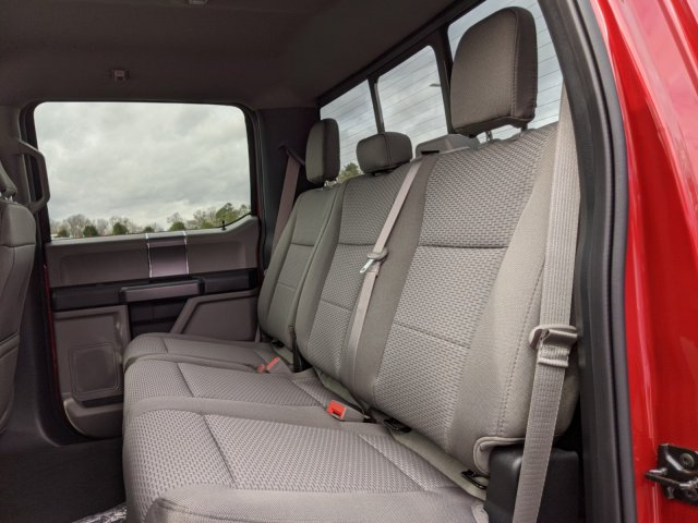 2020 Ford F-150 SuperCrew Cab RWD, Pickup #T207150 - photo 24
