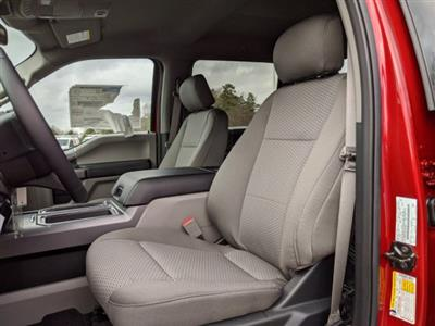 2020 F-150 SuperCrew Cab 4x2, Pickup #T207150 - photo 13