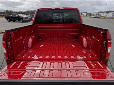2020 Ford F-150 SuperCrew Cab RWD, Pickup #T207150 - photo 26