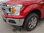 2020 F-150 SuperCrew Cab 4x2, Pickup #T207150 - photo 9