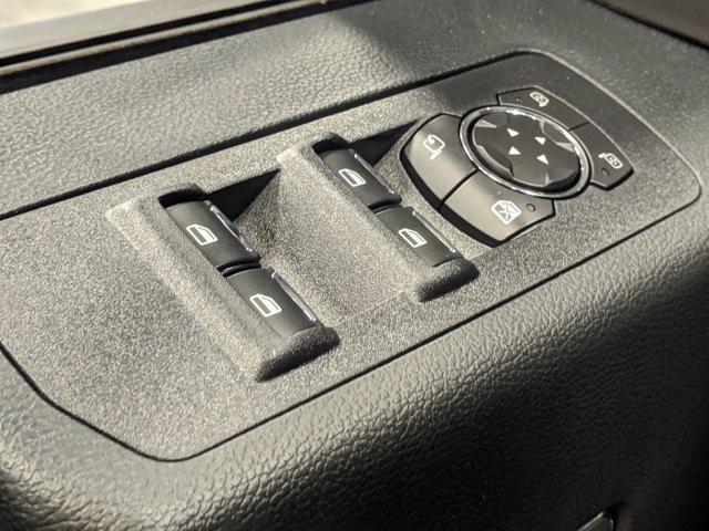 2020 F-150 SuperCrew Cab 4x4, Pickup #T207155 - photo 12