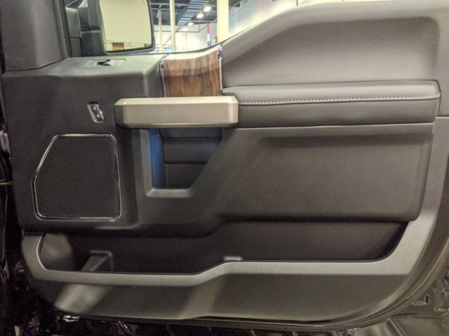 2020 F-150 SuperCrew Cab 4x4, Pickup #T207155 - photo 33