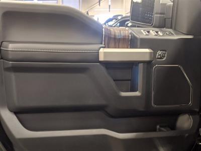 2020 F-150 SuperCrew Cab 4x4, Pickup #T207155 - photo 11