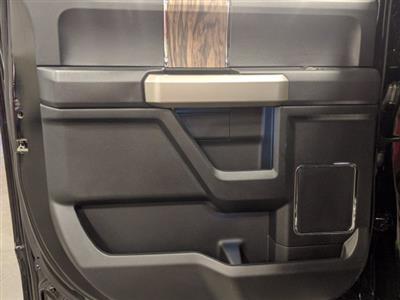 2020 F-150 SuperCrew Cab 4x4, Pickup #T207155 - photo 26