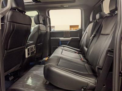 2020 F-150 SuperCrew Cab 4x4, Pickup #T207155 - photo 29
