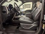 2020 F-150 SuperCrew Cab 4x4, Pickup #T207155 - photo 15