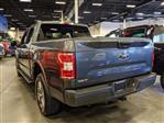 2020 Ford F-150 SuperCrew Cab 4x4, Pickup #T207156 - photo 2
