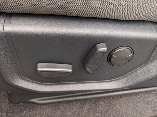 2020 Ford F-150 SuperCrew Cab 4x4, Pickup #T207167 - photo 16