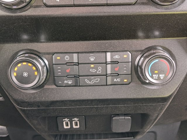 2020 Ford F-150 SuperCrew Cab 4x4, Pickup #T207167 - photo 23