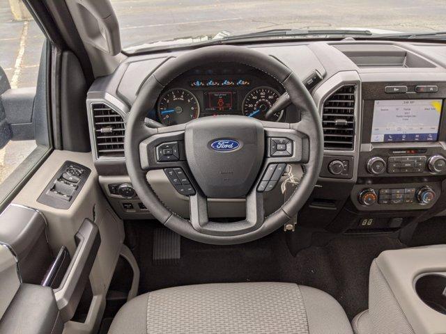 2020 Ford F-150 SuperCrew Cab 4x4, Pickup #T207167 - photo 29
