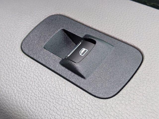 2020 Ford F-150 SuperCrew Cab 4x4, Pickup #T207167 - photo 33