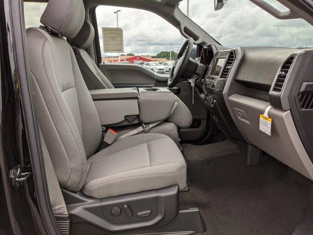 2020 Ford F-150 SuperCrew Cab 4x4, Pickup #T207167 - photo 35