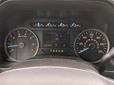 2020 Ford F-150 SuperCrew Cab 4x4, Pickup #T207167 - photo 20