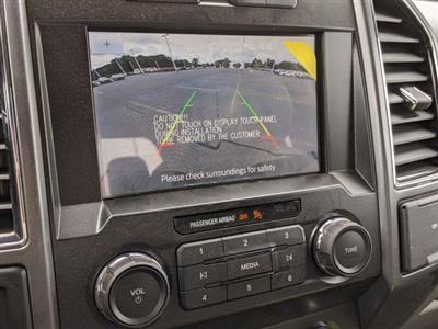2020 Ford F-150 SuperCrew Cab 4x4, Pickup #T207167 - photo 22
