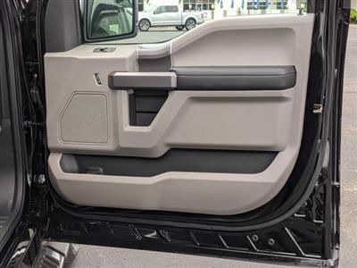 2020 Ford F-150 SuperCrew Cab 4x4, Pickup #T207167 - photo 31