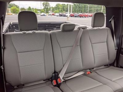 2020 Ford F-150 SuperCrew Cab 4x4, Pickup #T207167 - photo 36