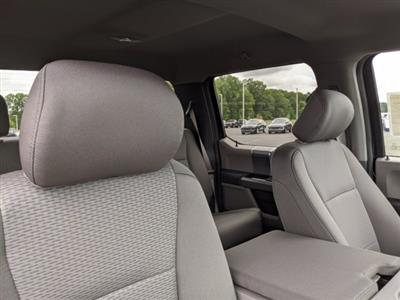 2020 Ford F-150 SuperCrew Cab 4x4, Pickup #T207167 - photo 38