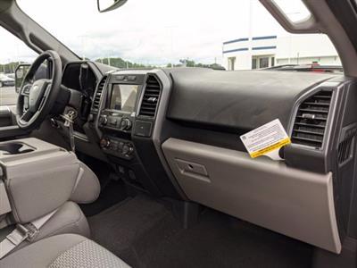 2020 Ford F-150 SuperCrew Cab 4x4, Pickup #T207167 - photo 39