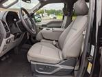 2020 Ford F-150 SuperCrew Cab 4x4, Pickup #T207167 - photo 15