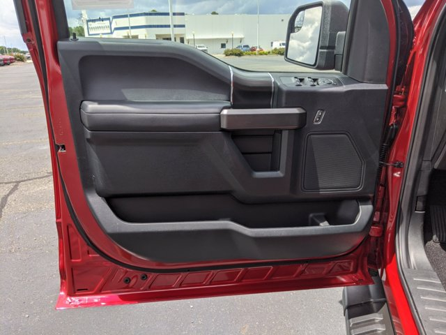 2020 Ford F-150 SuperCrew Cab 4x4, Pickup #T207169 - photo 11