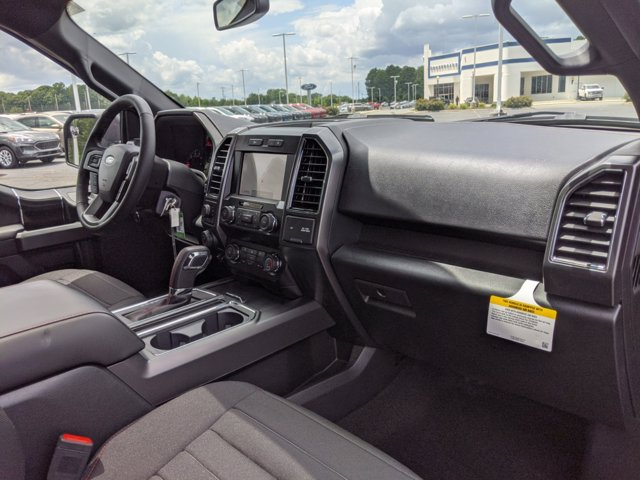 2020 Ford F-150 SuperCrew Cab 4x4, Pickup #T207169 - photo 39