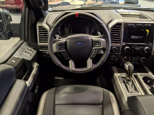 2020 Ford F-150 SuperCrew Cab 4x4, Pickup #T207179 - photo 29