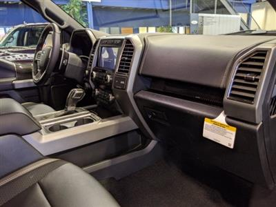 2020 Ford F-150 SuperCrew Cab 4x4, Pickup #T207179 - photo 41