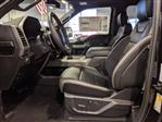 2020 Ford F-150 SuperCrew Cab 4x4, Pickup #T207179 - photo 15