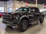 2020 Ford F-150 SuperCrew Cab 4x4, Pickup #T207179 - photo 6