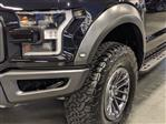 2020 Ford F-150 SuperCrew Cab 4x4, Pickup #T207179 - photo 8