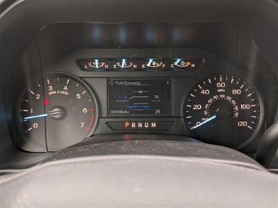 2020 Ford F-150 SuperCrew Cab RWD, Pickup #T207181 - photo 17