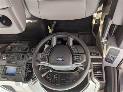 2020 Ford F-150 Regular Cab RWD, Pickup #T207183 - photo 27