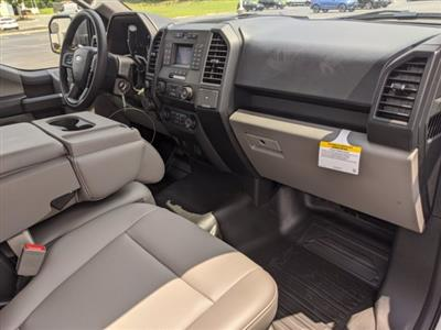2020 Ford F-150 Regular Cab RWD, Pickup #T207183 - photo 36