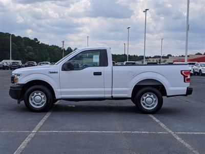 2020 Ford F-150 Regular Cab RWD, Pickup #T207183 - photo 6