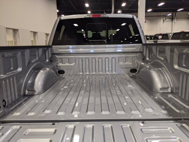 2020 Ford F-150 SuperCrew Cab 4x4, Pickup #T207194 - photo 27