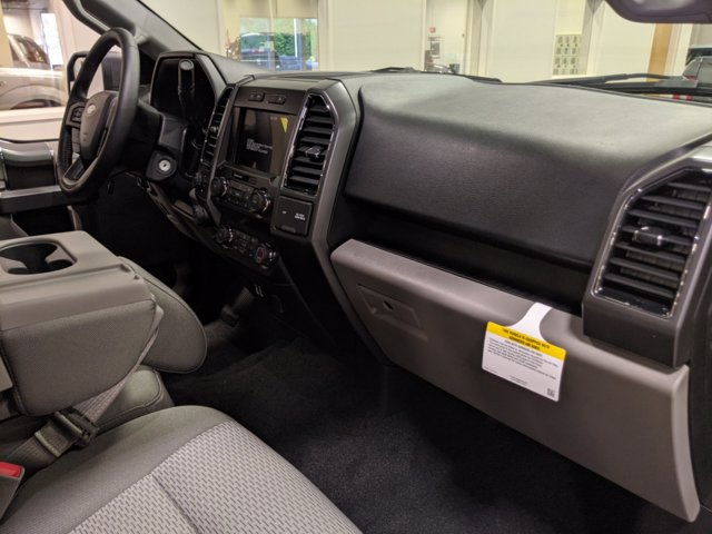 2020 Ford F-150 SuperCrew Cab 4x4, Pickup #T207194 - photo 36