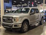 2020 Ford F-150 SuperCrew Cab 4x4, Pickup #T207194 - photo 1