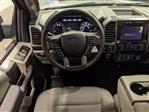 2020 Ford F-150 SuperCrew Cab 4x4, Pickup #T207194 - photo 25