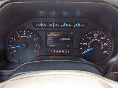 2020 Ford F-150 SuperCrew Cab RWD, Pickup #T207195 - photo 20