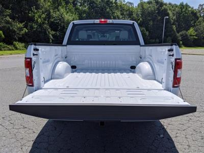 2020 Ford F-150 SuperCrew Cab RWD, Pickup #T207195 - photo 31