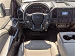 2020 Ford F-150 SuperCrew Cab RWD, Pickup #T207195 - photo 29