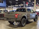 2020 Ford F-150 SuperCrew Cab 4x4, Pickup #T207201 - photo 4