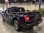 2020 Ford F-150 SuperCrew Cab 4x4, Pickup #T207203 - photo 2
