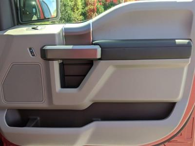2020 Ford F-150 SuperCrew Cab 4x4, Pickup #T207206 - photo 34