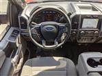 2020 Ford F-150 SuperCrew Cab 4x4, Pickup #T207206 - photo 31