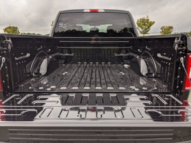 2020 Ford F-150 SuperCrew Cab 4x4, Pickup #T207209 - photo 30
