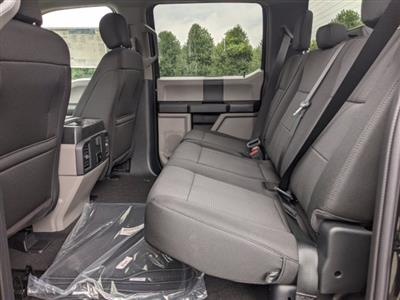 2020 Ford F-150 SuperCrew Cab 4x4, Pickup #T207209 - photo 27